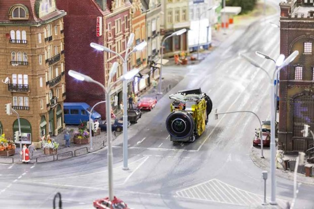 google_maps_miniatur_wunderland_mini-street_view_3