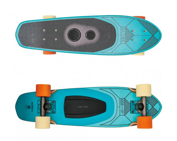 gsb_bluetooth_skateboard_2