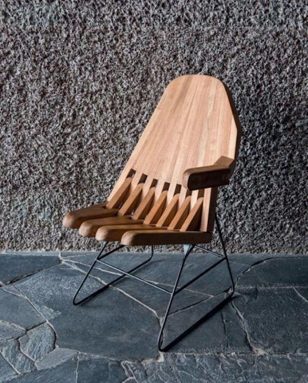 hand_chair_1