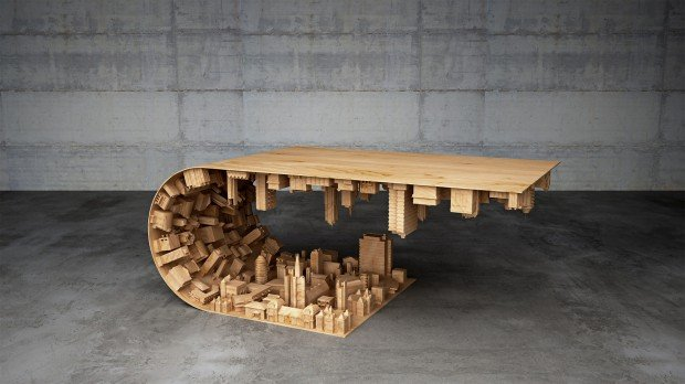 inception_coffee_table_1