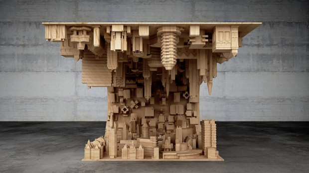inception_coffee_table_2