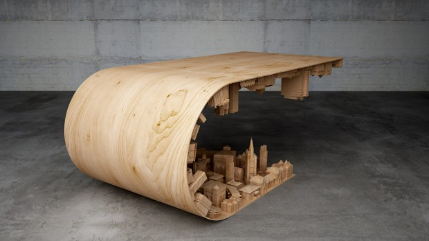 inception_coffee_table_3