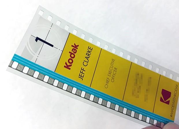 kodak_business_card_1