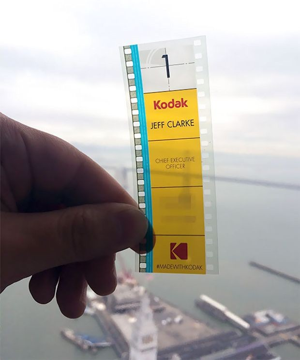 kodak_business_card_2