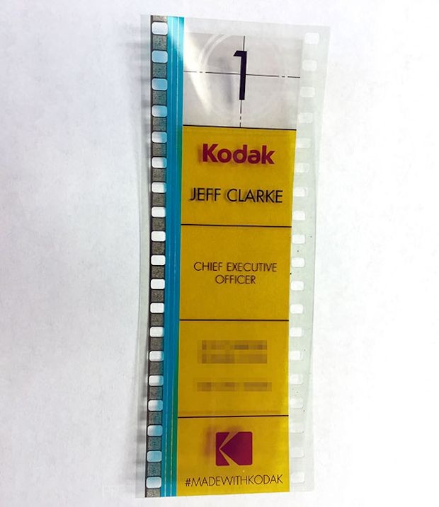 kodak_business_card_3