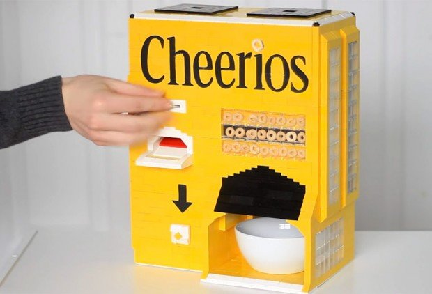 lego_cheerios_machine_1