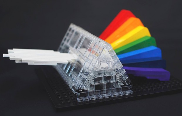 lego_prism_and_spectrum_concept_by_grobie87_1