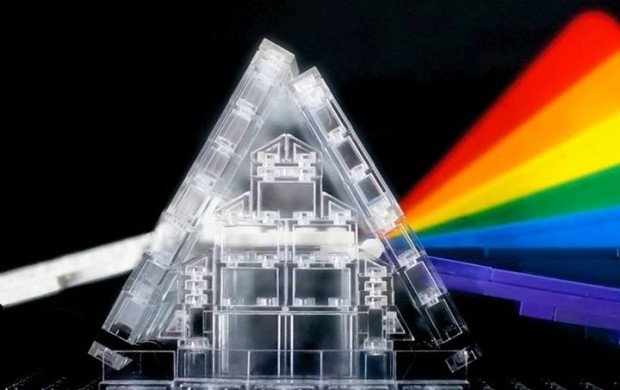 lego_prism_and_spectrum_concept_by_grobie87_2