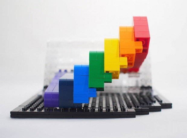 lego_prism_and_spectrum_concept_by_grobie87_5
