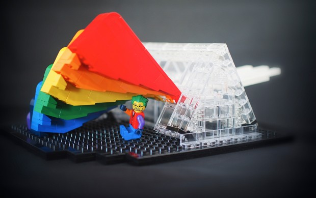 lego_prism_and_spectrum_concept_by_grobie87_7