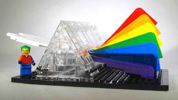 lego_prism_and_spectrum_concept_by_grobie87_8