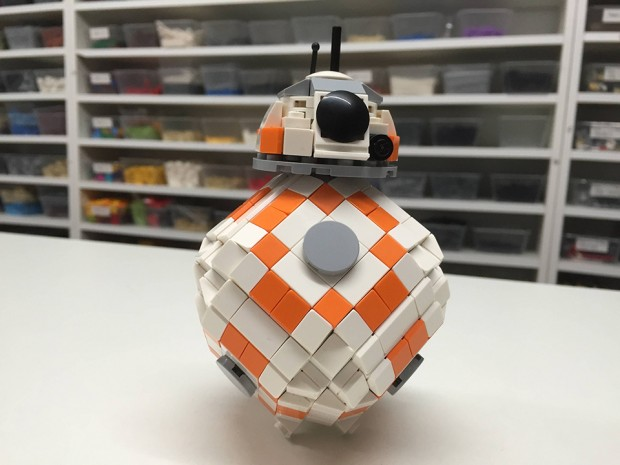 lego_star_wars_bb-8_by_hendrikdejager_1