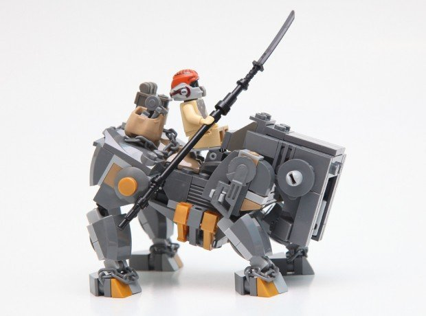 lego_star_wars_teedo_luggabeast_by_hongtzer_2