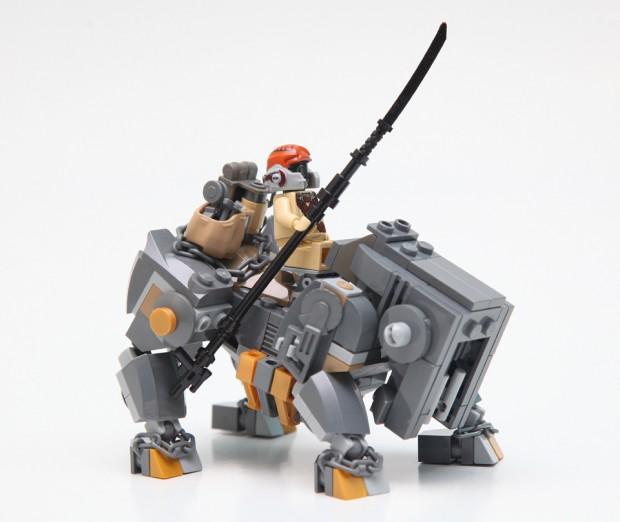 lego_star_wars_teedo_luggabeast_by_hongtzer_3