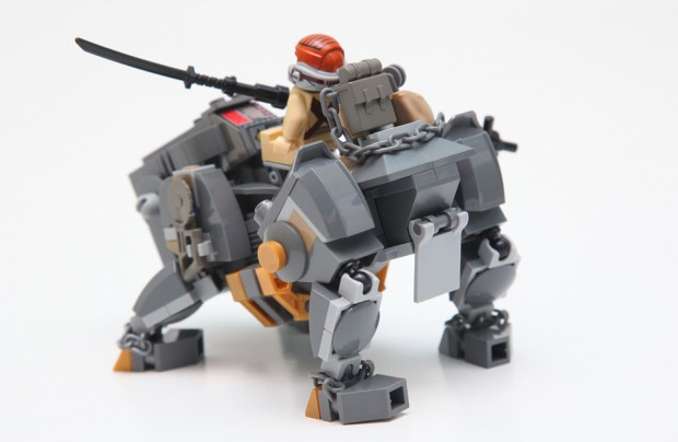 lego_star_wars_teedo_luggabeast_by_hongtzer_5