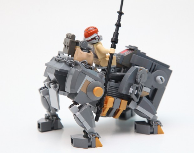 lego_star_wars_teedo_luggabeast_by_hongtzer_6
