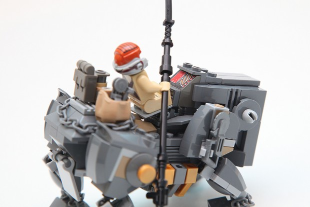 lego_star_wars_teedo_luggabeast_by_hongtzer_7