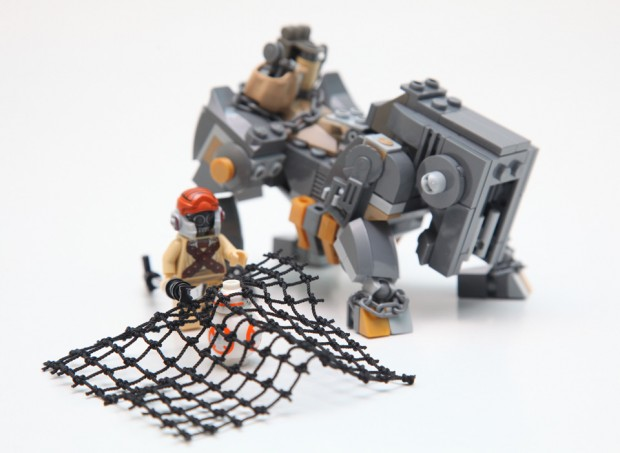 lego_star_wars_teedo_luggabeast_by_hongtzer_8
