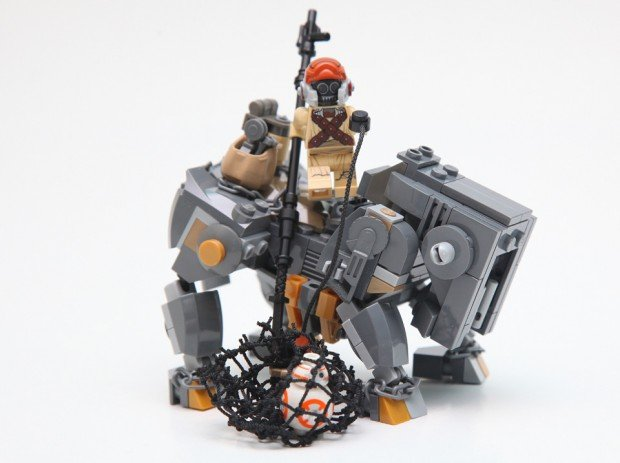 lego_star_wars_teedo_luggabeast_by_hongtzer_9