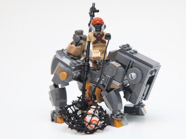 lego_star_wars_teedo_luggabeast_by_hongtzer_9