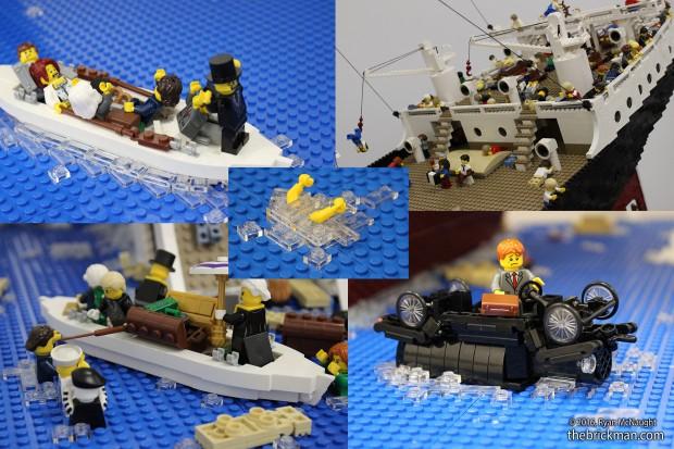 lego_titanic_model_4