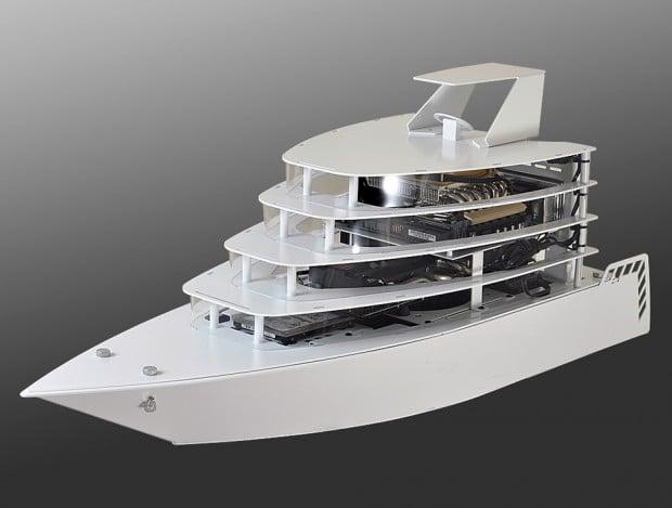 lian_li_odyssey_yacht_pc_case_1
