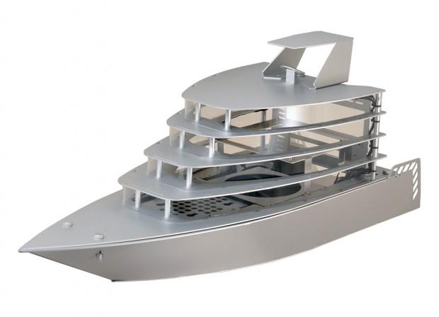 lian_li_odyssey_yacht_pc_case_2