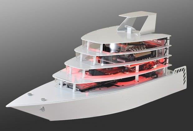 lian_li_odyssey_yacht_pc_case_3