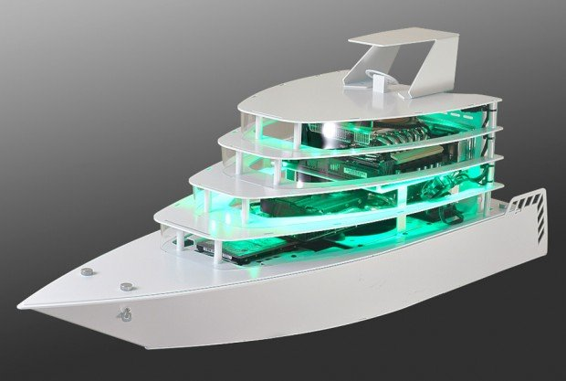 lian_li_odyssey_yacht_pc_case_4