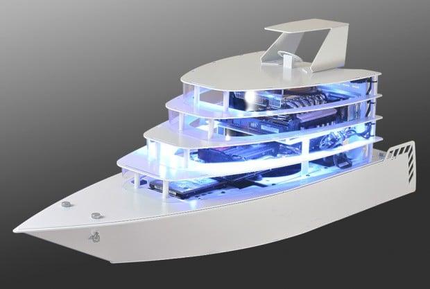 lian_li_odyssey_yacht_pc_case_5