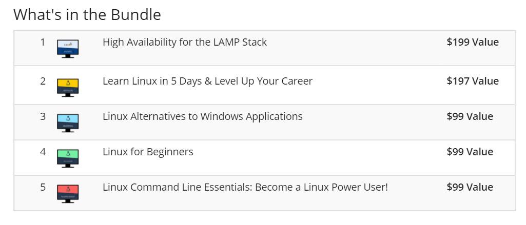linux_bundle_2