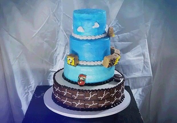 mario_cake_1