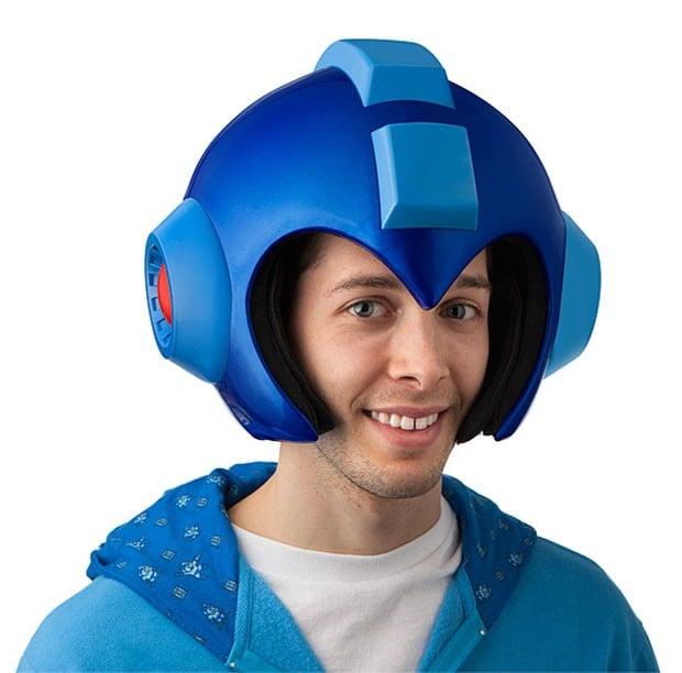 mega-man-helmet-1