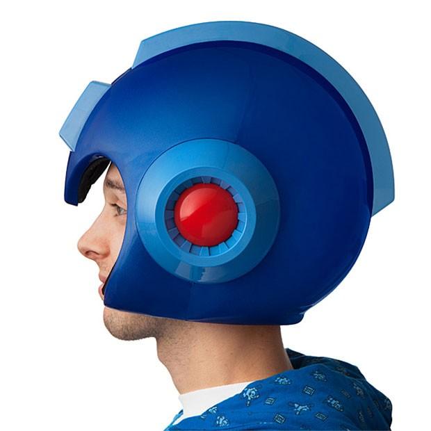 mega-man-helmet-3