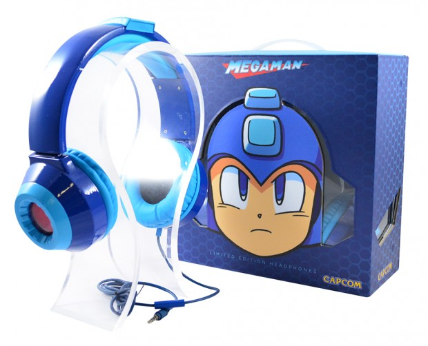 mega_man_headphones_by_emio_1