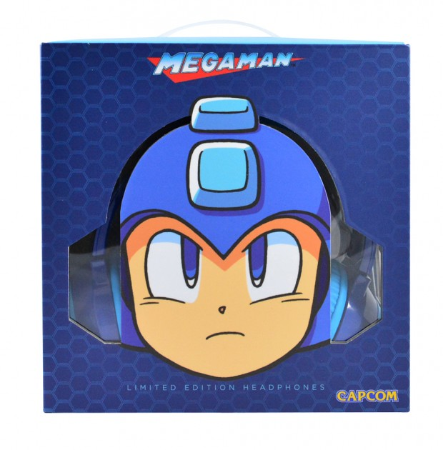 mega_man_headphones_by_emio_2