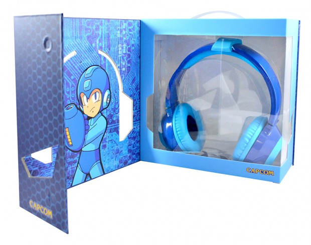 mega_man_headphones_by_emio_3