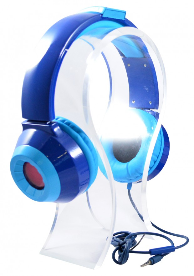 mega_man_headphones_by_emio_4