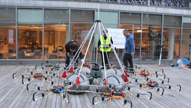 megacopter_guinness_world_record_heaviest_payload_1