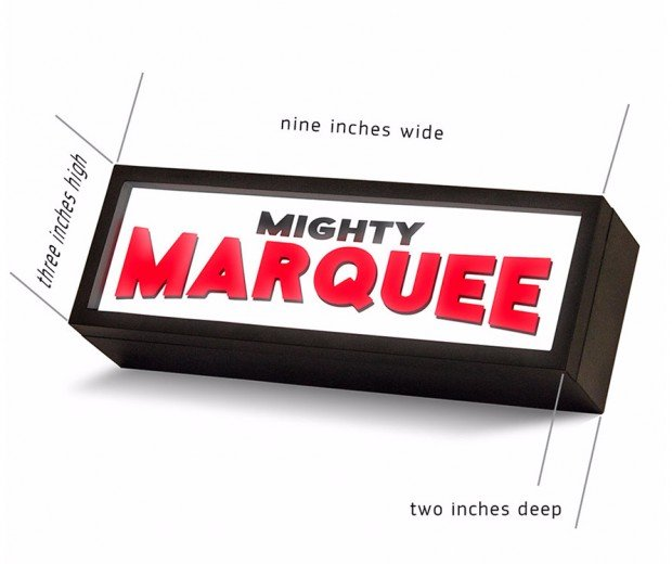 mighty_marquee_sale_2a