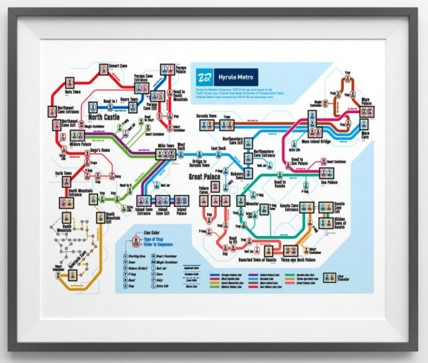 nes_retro_subway_map_by_matthew_stevenson_11
