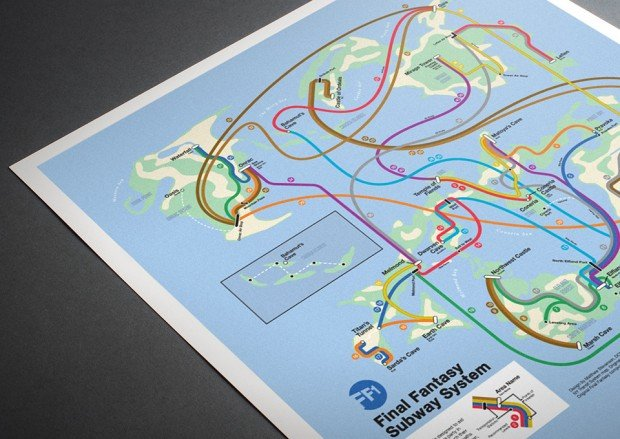 nes_retro_subway_map_by_matthew_stevenson_16