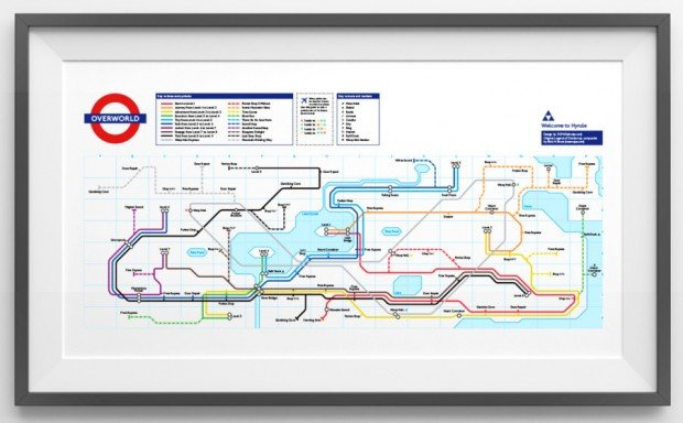 nes_retro_subway_map_by_matthew_stevenson_17