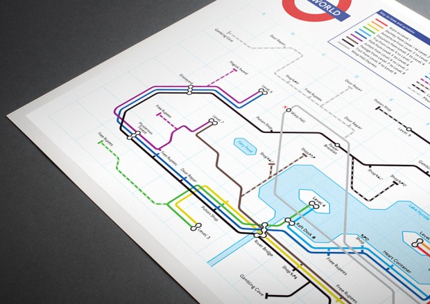 nes_retro_subway_map_by_matthew_stevenson_19