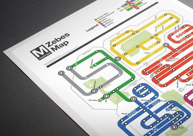 nes_retro_subway_map_by_matthew_stevenson_4