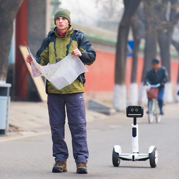ninebot_segway_robot_1