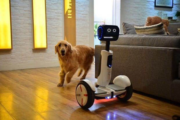 ninebot_segway_robot_6