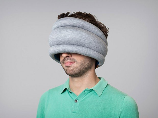 ostrich_pillow_light_1