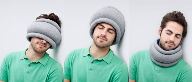 ostrich_pillow_light_2