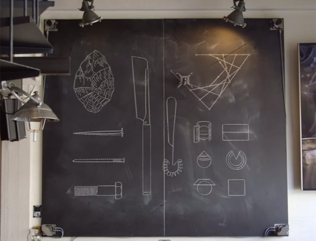otto_wall_drawing_robot_1